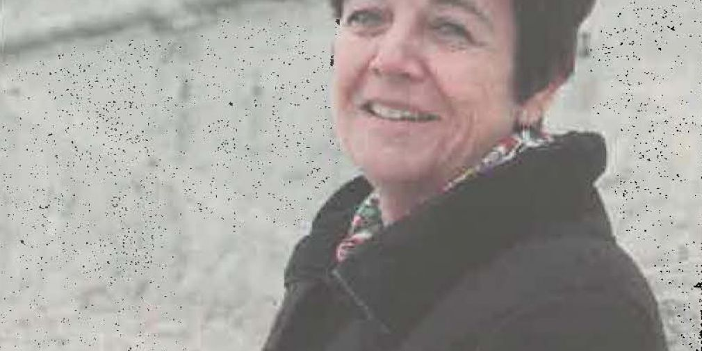 Entretien de Nice Matin avec Anne Corval, la nouvelle directrice de l'OOV