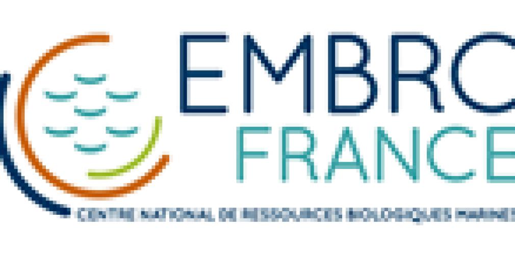 Assemblée Générale de EMBRC-France à l'Observatoire Océanologique de Villefranche-sur-Mer