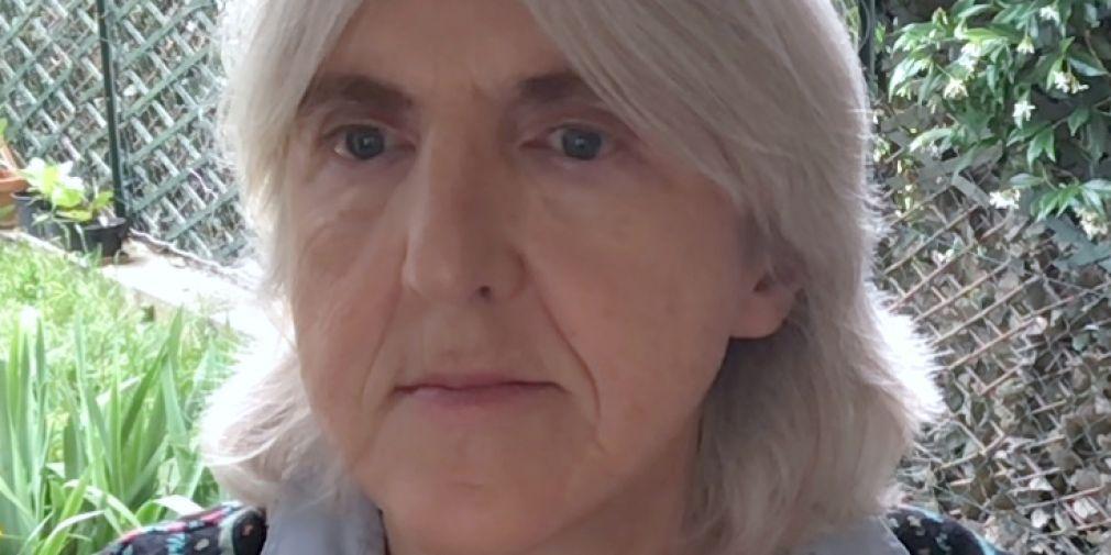 Evelyn Houliston est élue membre de l'Organisation Européenne de Biologie Moléculaire (EMBO)