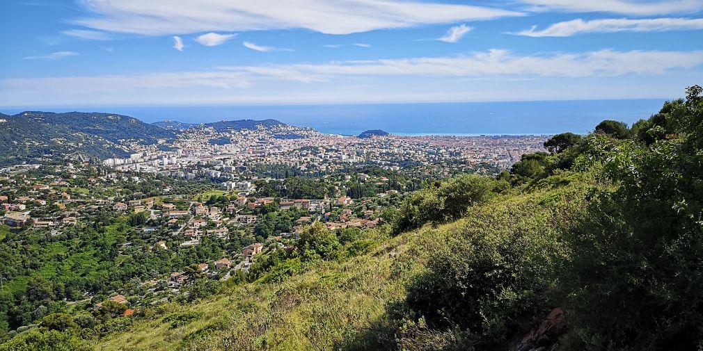 Plastiques en Méditerranée : après le confinement, un monde meilleur ?