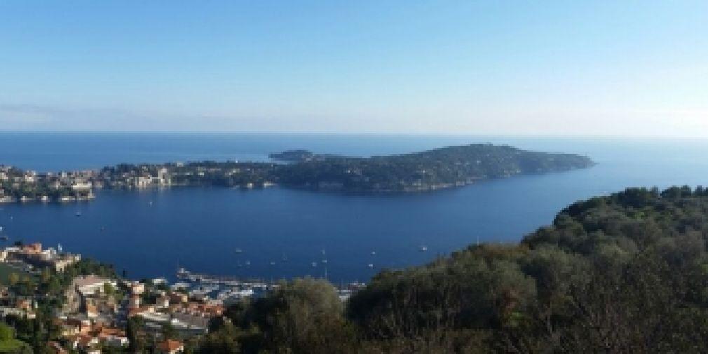 Acidification et réchauffement extrêmement rapides en Méditerranée nord-occidentale