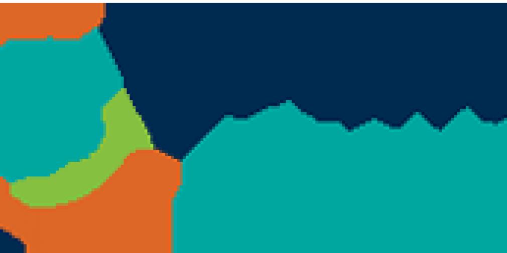 EMBRC-France : appel à projets 2016