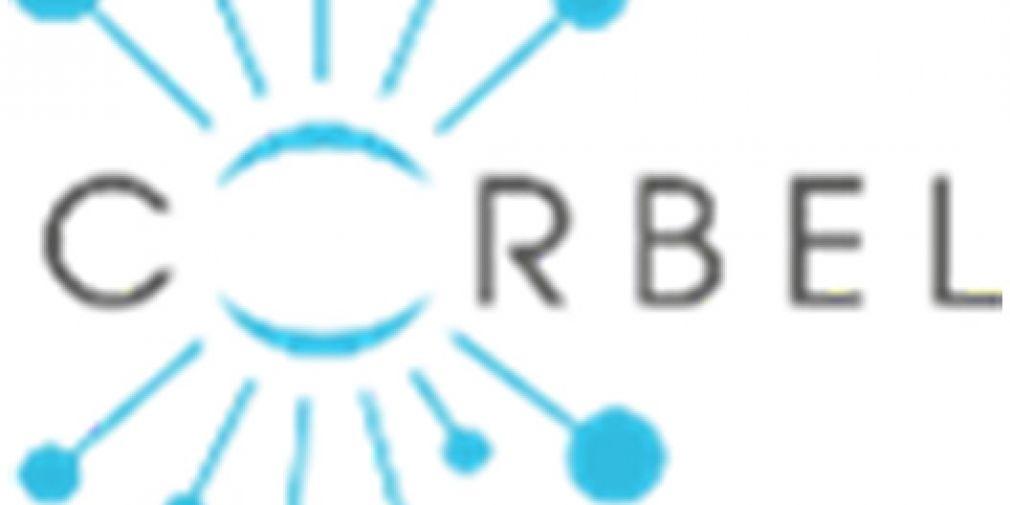 Le Projet CORBEL : le LBDV au coeur de la recherche biomédicale