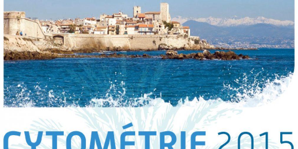 19 ème congrès de l'Association Française de Cytométrie (AFC)