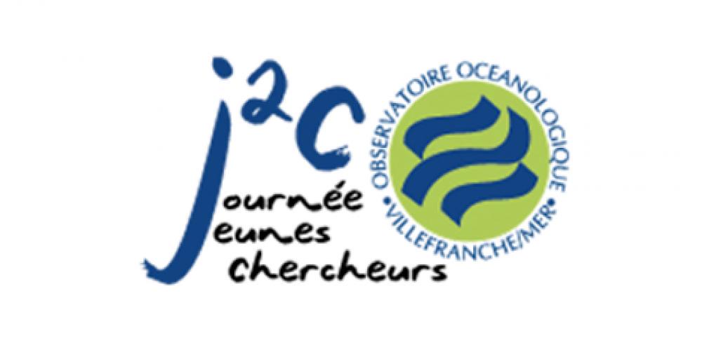 1ère édition de la Journée des Jeunes Chercheurs de l'OOV (J2CO)