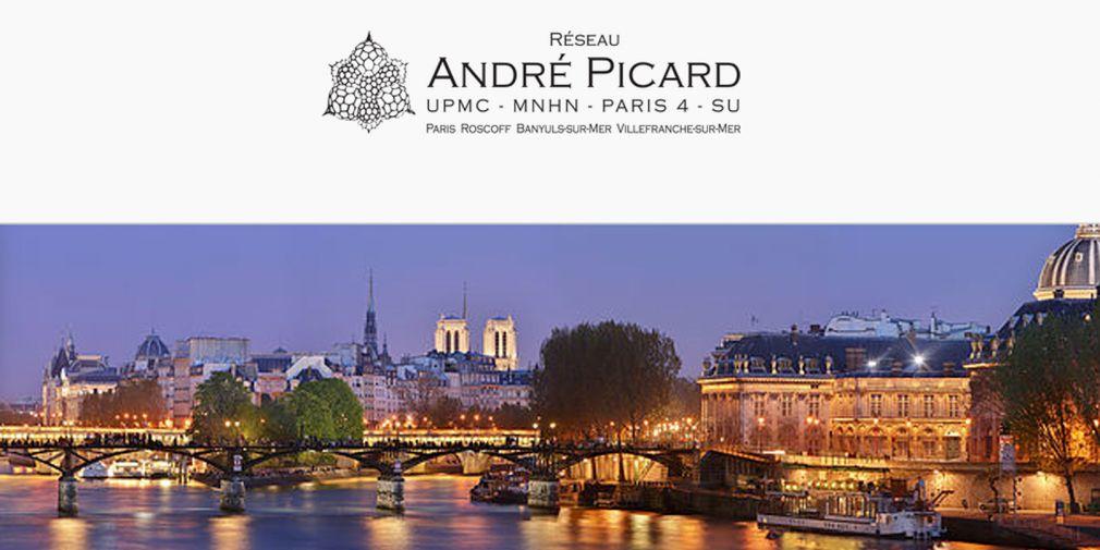 Les Journées André Picard 2016: c'est parti pour la 7ième édition!