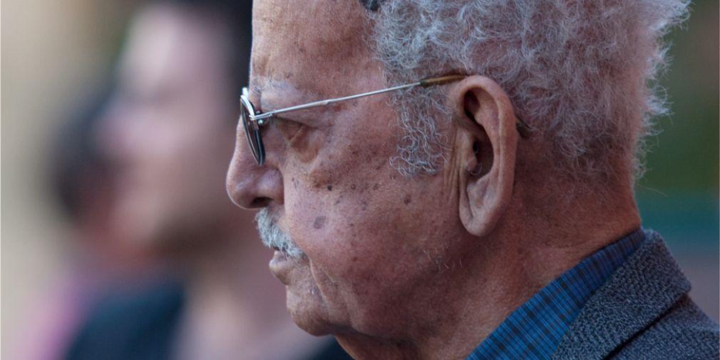 Le professeur Youssef Halim est décédé le 18 mai 2015