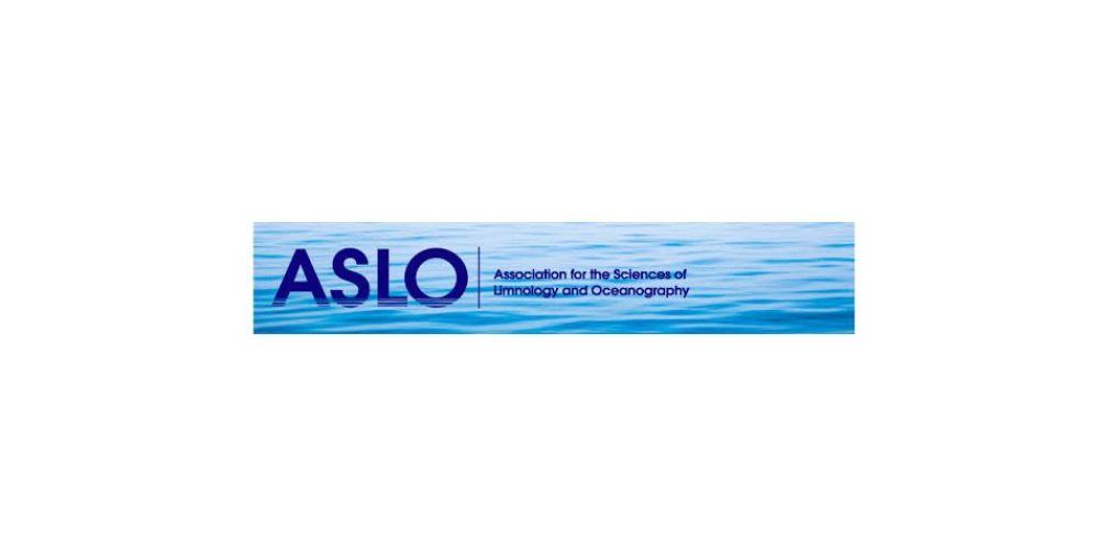 """John Dolan et Louis Legendre désignés """"ASLO Sustaining Fellows"""" en 2016"""