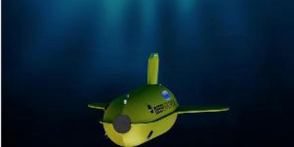Le projet européen BRIDGES remporté par 3 membres du Pôle Mer, parmi lesquels le LOV