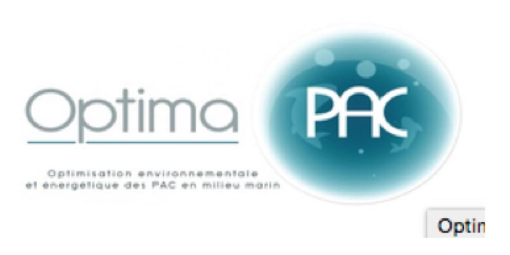 Quatre ans après son lancement, le projet Optima-PAC arrive à son terme