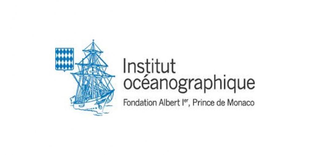 Nouveaux modes d'observation de l'océan Austral - Les Mercredis de l'Institut Océanographique - 13 avril 2016