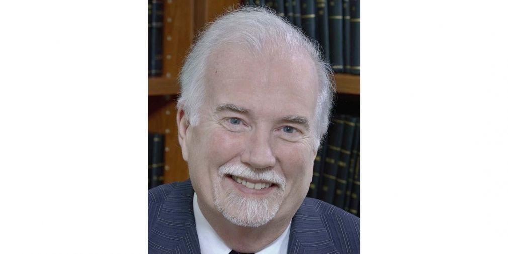 Louis Legendre élu à l'European Academy of Sciences