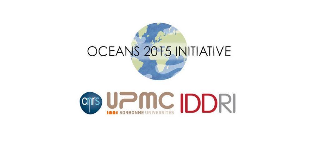 Quel rôle joue l'océan dans le climat ?