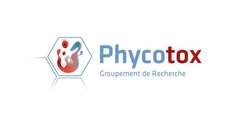 La Conférence Annuelle du GDR PHYCOTOX se tient à Villefranche sur mer du 14 au 17 mars 2016