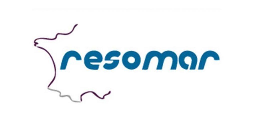 Atelier RESOMAR-MOOSE - Villefranche sur mer - du 29 Novembre au 1er Décembre 2016