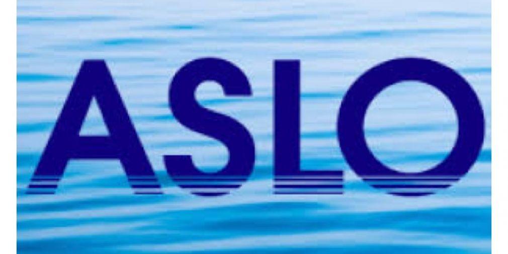Steeve Comeau nommé Editeur Associé de la revue Limnology & Oceanography