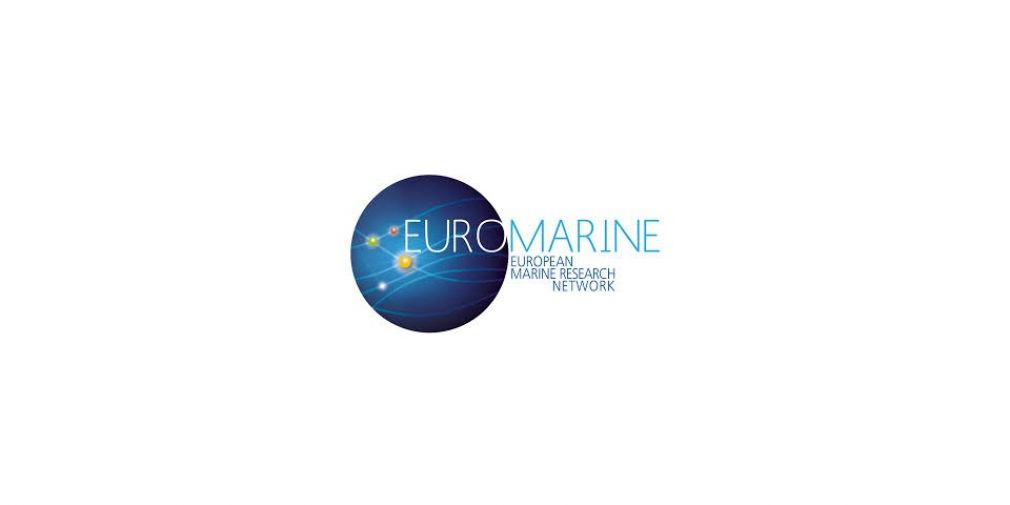 Foresight EuroMarine workshop PlankDiv ... 14-18 Mars 2016