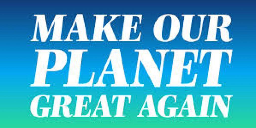 Make our planet great again : 12 nouveaux chercheurs de haut niveau vont rejoindre les laboratoires français parmis lesquels figure le LOV