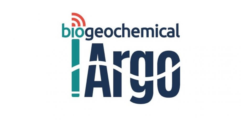 The 5th Biogeochemical-Argo Newsletter has been published