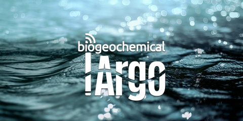 Biogeochemical-Argo NEWS Issue#1