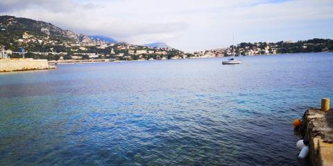 Colloque Task Force Océan : mettre l'océan au coeur de la recherche au CNRS