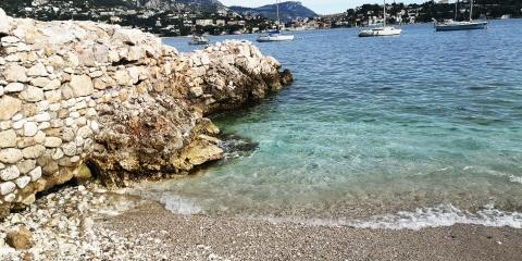 Alpes-Maritimes et Méditerranée : conséquences du réchauffement, y a-t-il des solutions d'adaptation ?