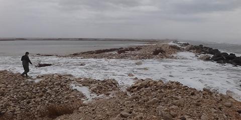 Le Bassin Méditerranéen, miroir de l'accélération des changements environnementaux récents