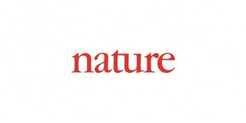 NATURE : Ecogenomics and potential biogeochemical impacts of globally abundant ocean viruses