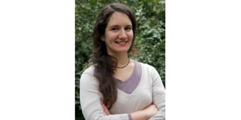 Habilitation à Diriger les Recherches - Sakina-Dorothée AYATA - Le 30 Juin 2017