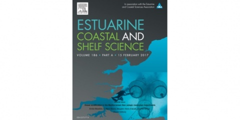 The topic of ocean acidification has received extensive attention in a recently published special edition of the journal Estuarine, Coastal and Shelf Science